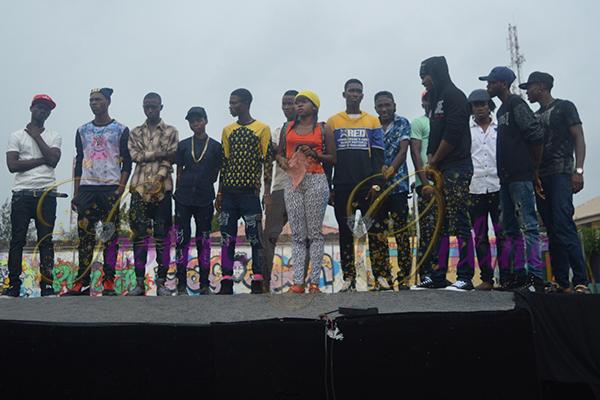 Rep-Your-Hood-Rap-competition-23-rd-festac-festaconline (18)