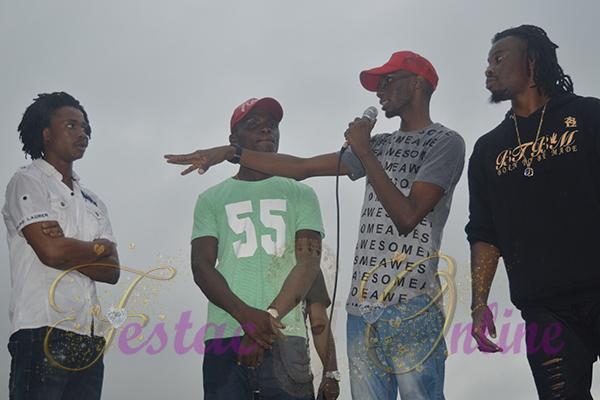 Rep-Your-Hood-Rap-competition-23-rd-festac-festaconline (8)