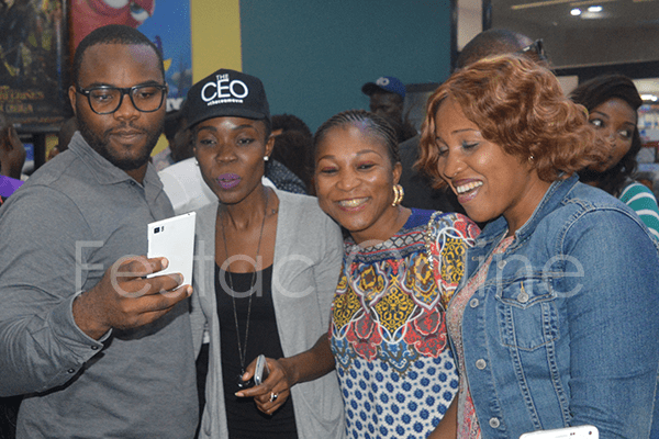 The-ceo-Movie-cast-Silverbird-cinema-festac-festival-mall-festaconline (1)