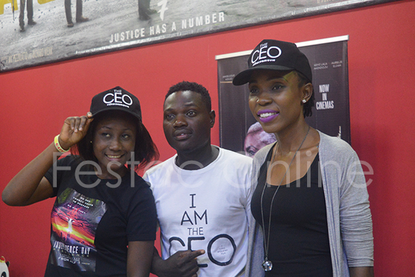 The-ceo-Movie-cast-Silverbird-cinema-festac-festival-mall-festaconline (10)