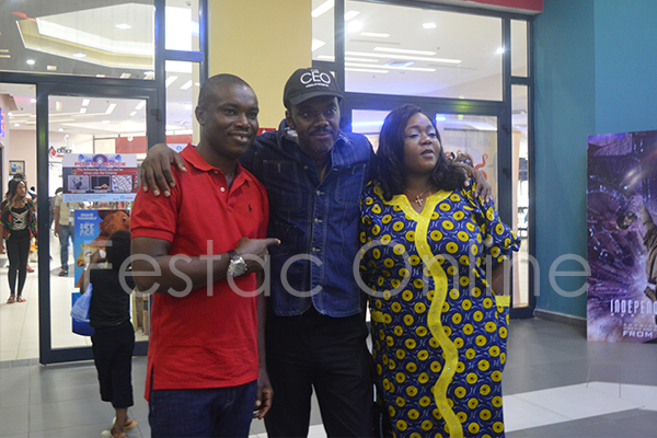 The-ceo-Movie-cast-Silverbird-cinema-festac-festival-mall-festaconline (11)
