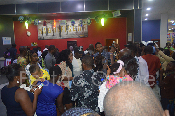 The-ceo-Movie-cast-Silverbird-cinema-festac-festival-mall-festaconline (15)