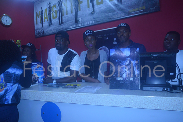The-ceo-Movie-cast-Silverbird-cinema-festac-festival-mall-festaconline (2)