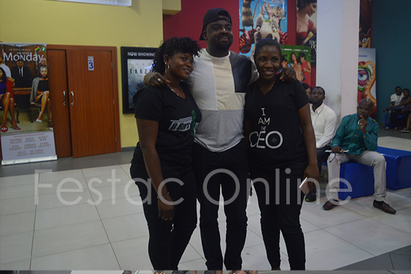 The-ceo-Movie-cast-Silverbird-cinema-festac-festival-mall-festaconline (7)