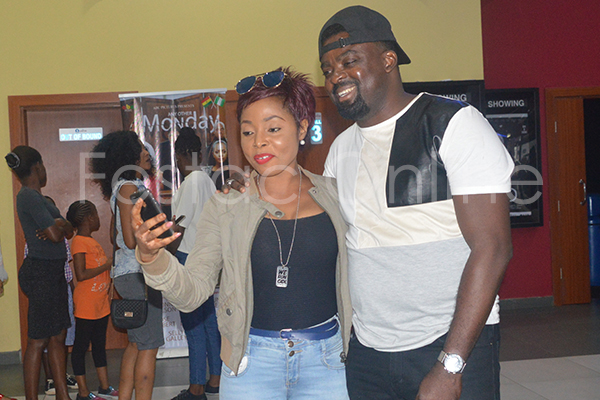 The-ceo-Movie-cast-Silverbird-cinema-festac-festival-mall-festaconline (8)