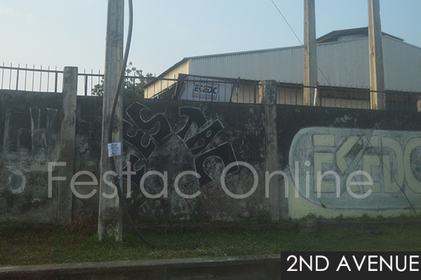 2nd-Avenue-Festac-Town-Festac-living (32)