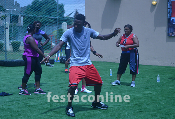 bodyline-gym-fitness-center-festac-dance-bootcamp-commissioning-27