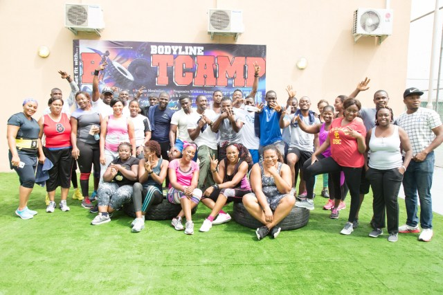 bodyline-gym-fitness-center-festac-dance-bootcamp-commissioning-38
