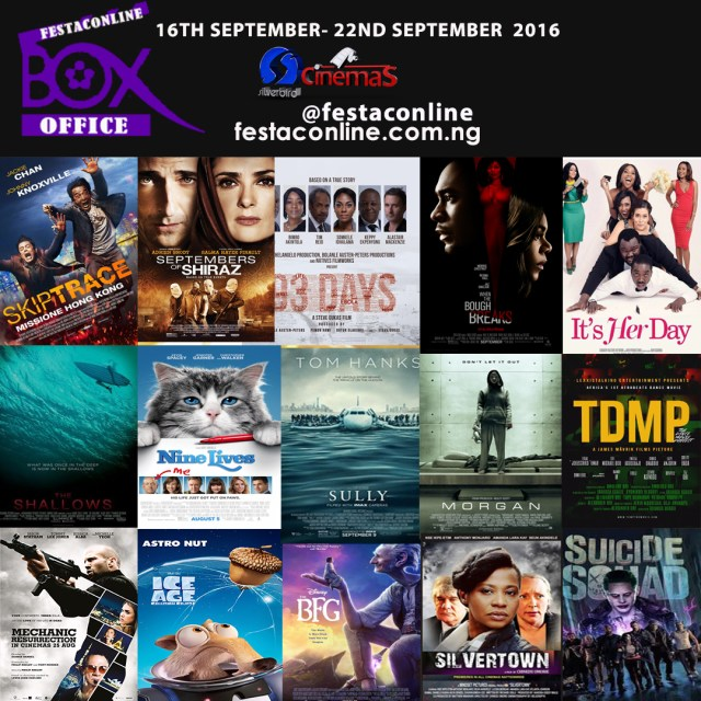 festaconline-box-office-movies-showing-16th-september-22nd-september-2016