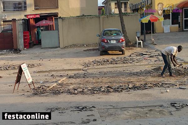 5th-avenue-road-repair-festac-1