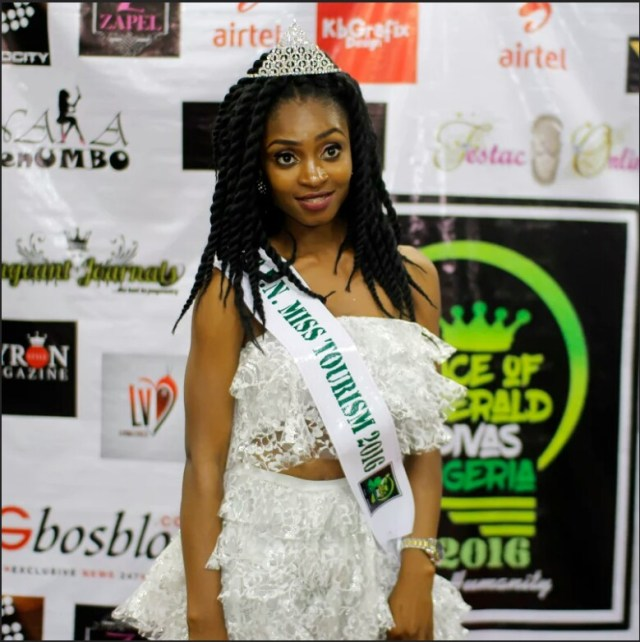 face-of-emerald-coronation-party-cube-festac-12
