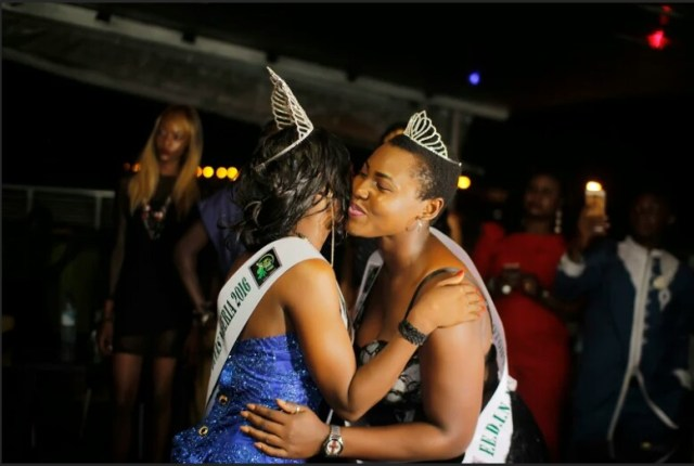 face-of-emerald-coronation-party-cube-festac-14