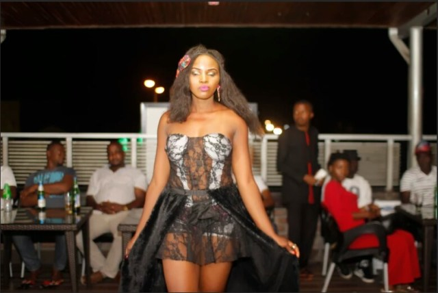 face-of-emerald-coronation-party-cube-festac-19