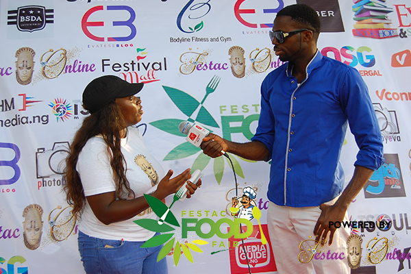 festac-food-fair-2016-red-carpet-10