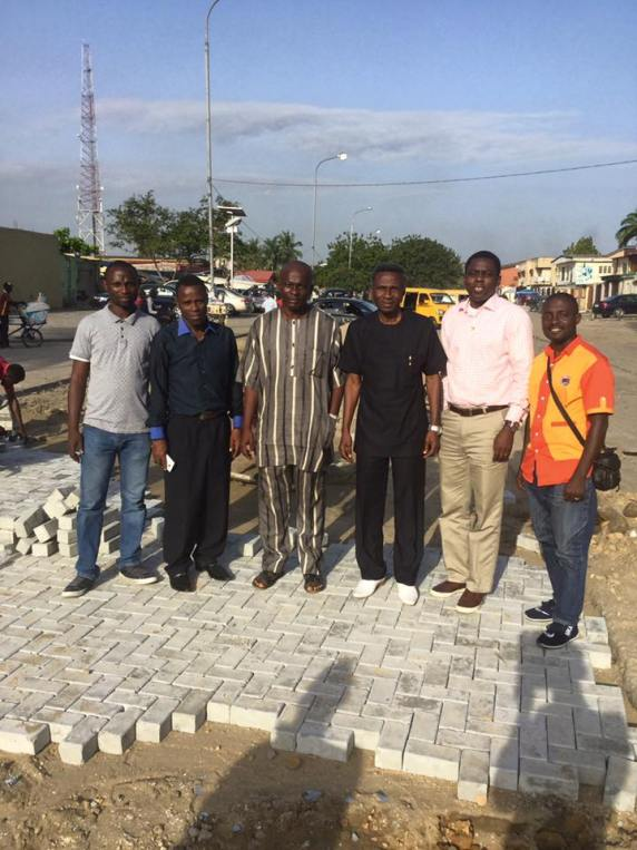 rehabilitation-of-52-road-by-rccg-kings-royal-palace-6