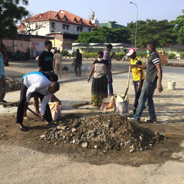 rehabilitation-of-52-road-by-rccg-kings-royal-palace-9