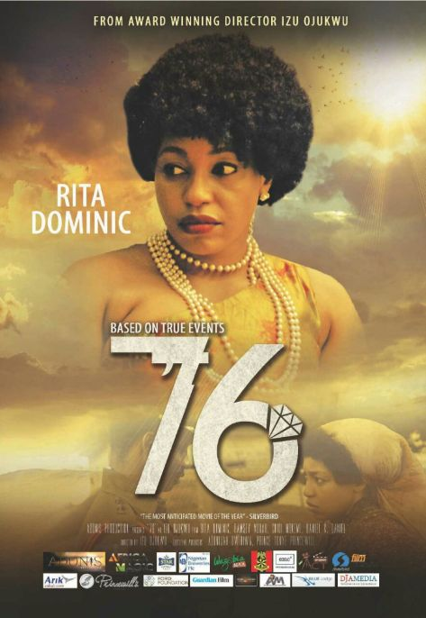 rita-dominic-76-movie