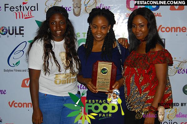 sweethavens-vendor-award-winner-redcarpet-festac-food-fair-2016-jpg