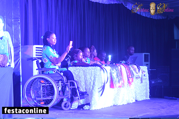 the-abled-r4cabiity-season5-png