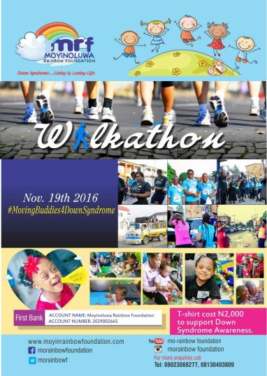walkathon-for-downsyndrome-festac