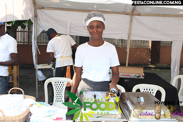 cafedeviande-at-festac-food-fair-2016