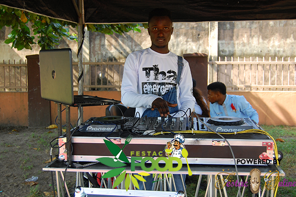 dj-2fresh-festac-food-fair-2016