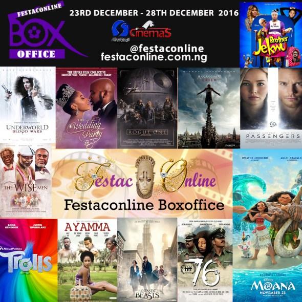 festaconline-boxoffice-listing-23rd-28th-december-2016