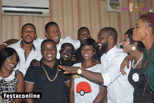 festac-college-2006-set-reunion-2016-3