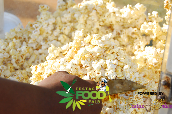 popcorn-at-festac-food-fair-2016