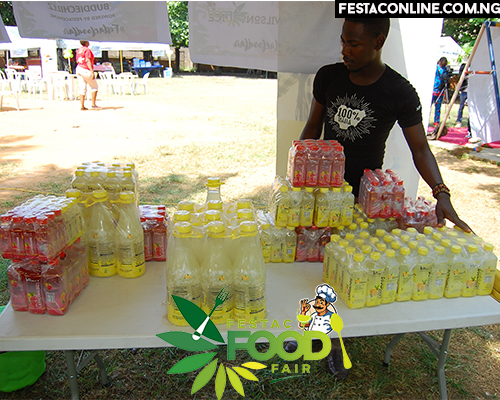 wilson-lemonade-at-festac-food-fair-2016