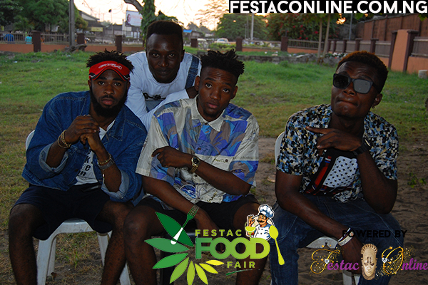 skd-dj2fresh-nwafor-at-festac-food-fair-2016