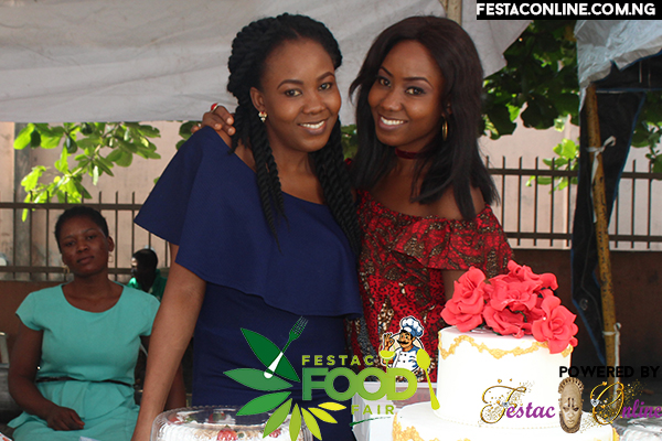 twinning-at-the-festac-food-fair-2016