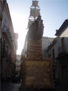 Barca 2007