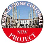 Associazione New Project