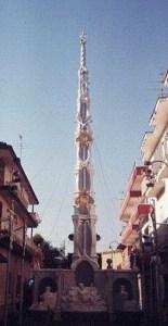 Giglio del Fabbro 2000