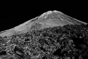 M. Disegnare le Mappe - ascesa al Teide - (c) differentphotography