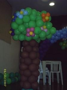 fotos braga decoracao 146