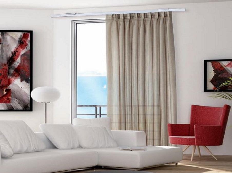 Visualizza altre idee su tende, arredamento, tende per interni. Tende Tendaggi Tende Per Interni Tende Moderne