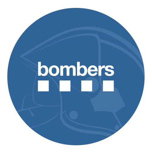 bombers_gene