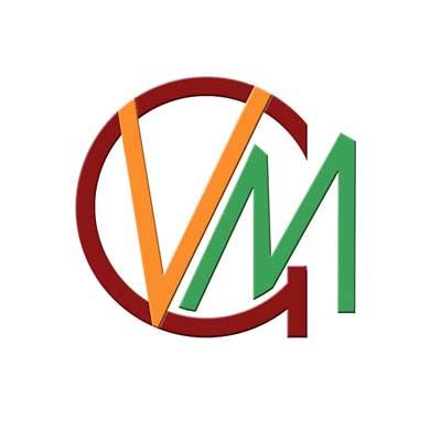 gvm-logo