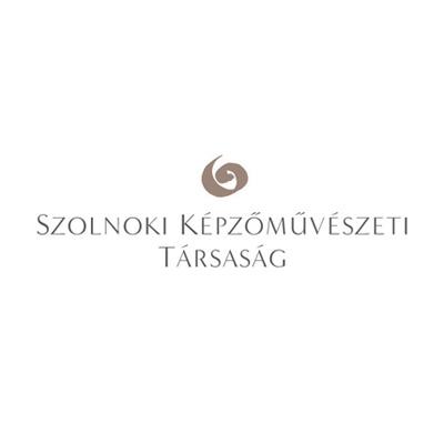 szkt-logo