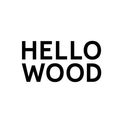 hello-wood
