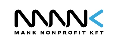 MANK_logo