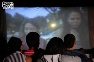 cine-mi-barrio-barrio-la-maria-2