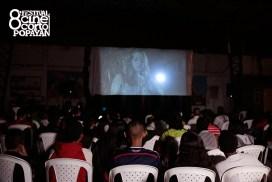 cine-mi-barrio-barrio-la-maria-3