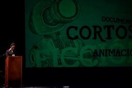 Cine_Corto_de_Popayán_otra_visión_para_narrar_Colombia_2[1]
