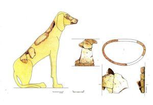 Archeotrekking a Veio: l'antica metropoli etrusca tra vecchie e nuove scoperte