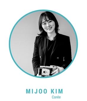Rencontre femme Korea
