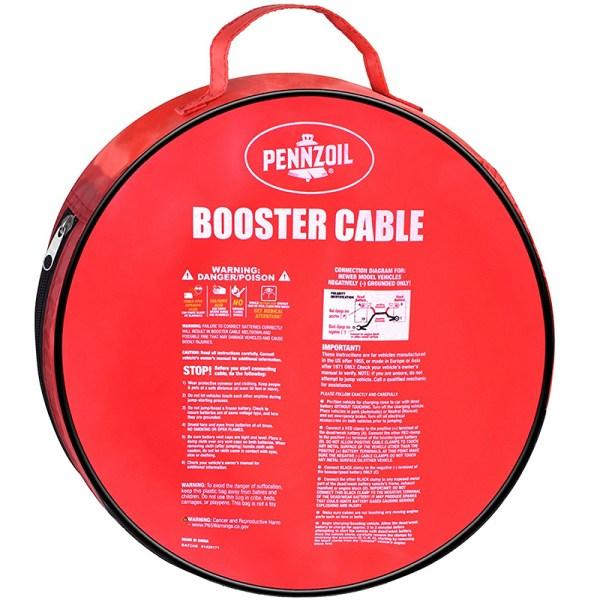 FP-VEH02-01 Festiport - Jumper Cables - 02