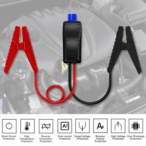 FP-VEH02-02 Festiport - Jumper Cables - 07